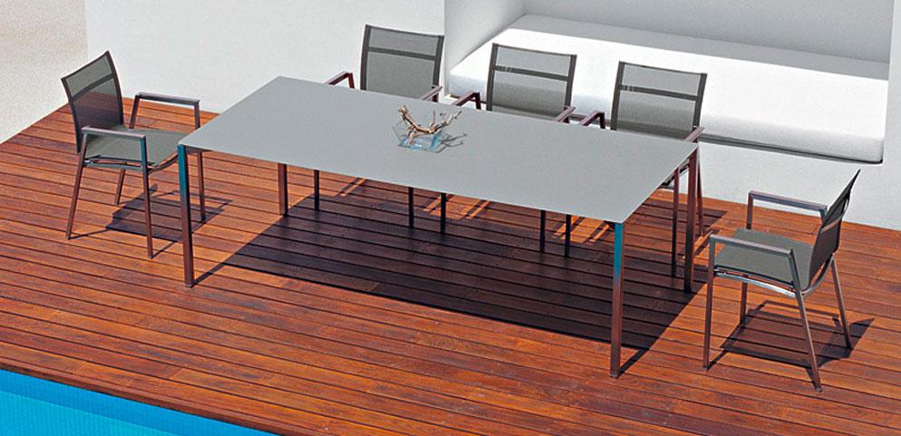 Thommessen Interieurs mobilier contemporain, classique et design aux ...