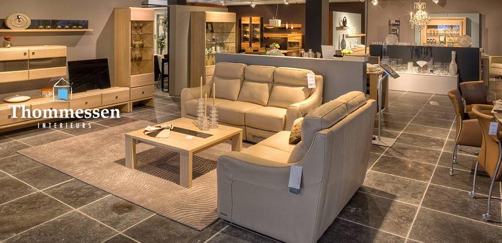 Thommessen Interieurs Mobilier Contemporain Classique Et Design Aux Accessoires De D Coration